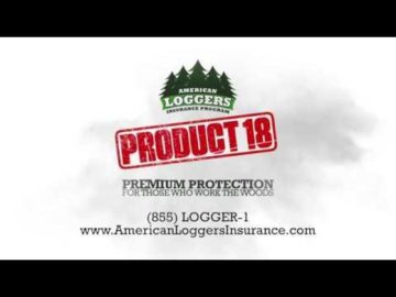 American Loggers Insurance | Product 18